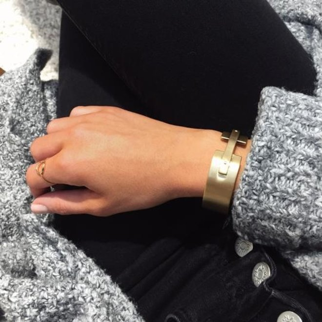 Bracelet Pilgrim Arielle