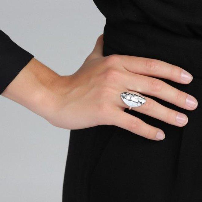 Pilgrim Ama Ring