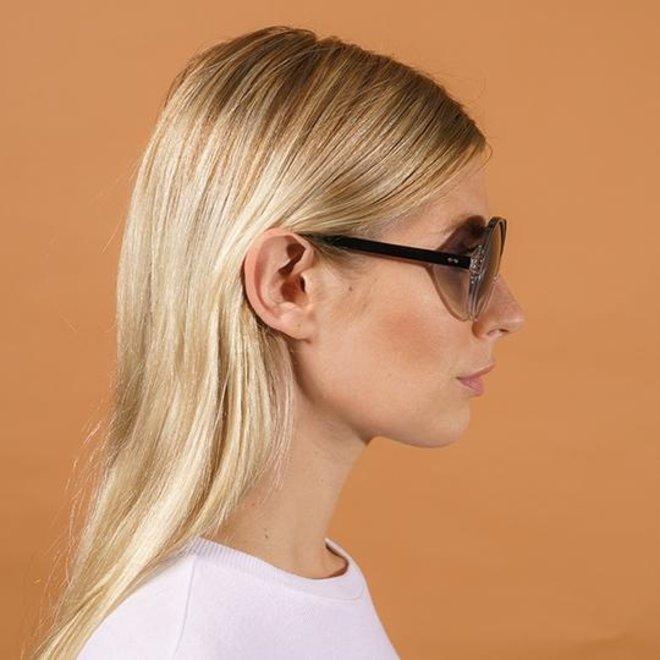 Pilgrim Ryder Sunglasses