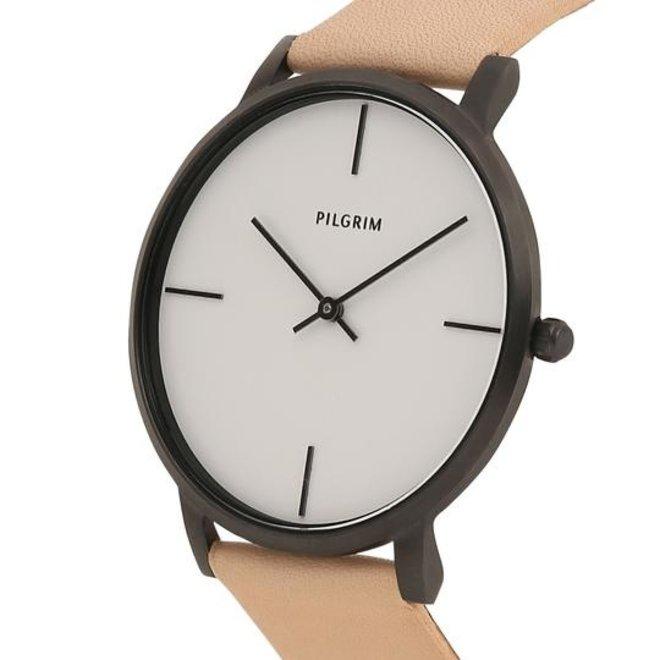 Pilgrim Bailee Watch