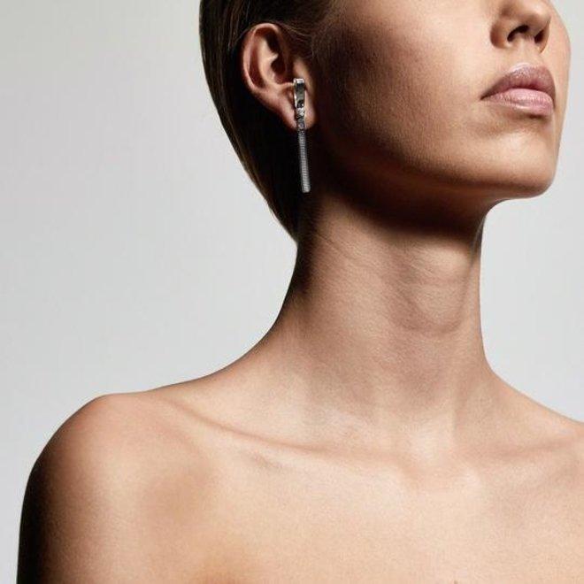 PILGRIM X SLS Earrings
