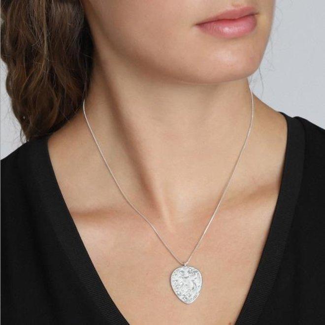 Pilgrim Ama Necklace