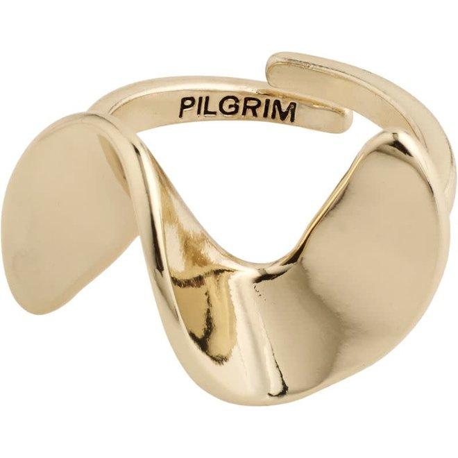 Pilgrim Karena Ring