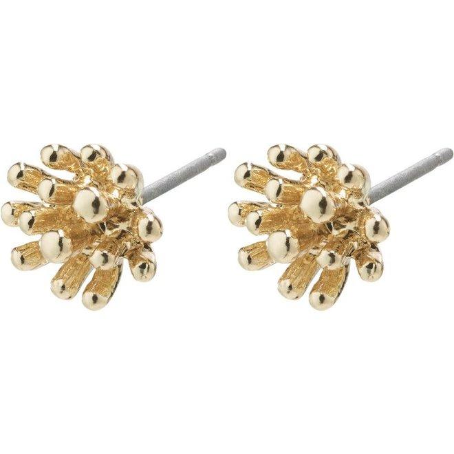 Pilgrim Benedita Earrings