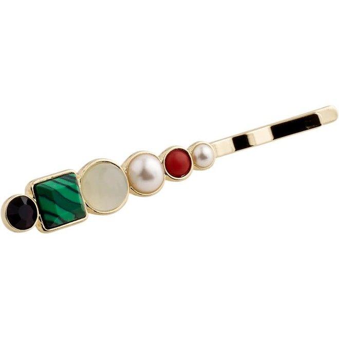 Pilgrim Salvia Hair accessory