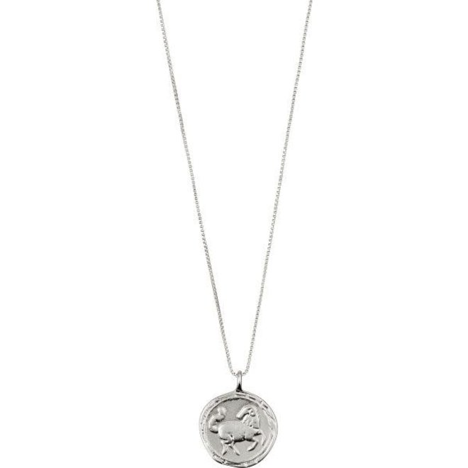 Collier Horoscope Pilgrim Bélier