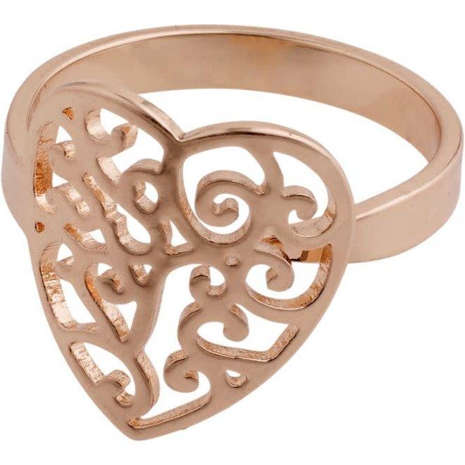 Pilgrim Felice Ring