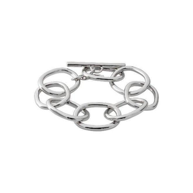 Pilgrim Chain Bracelet Air