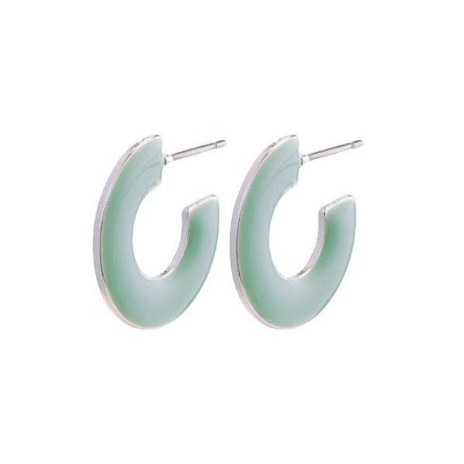Boucles d'oreilles Pilgrim Baila