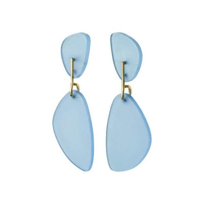 Pilgrim Effie Earrings
