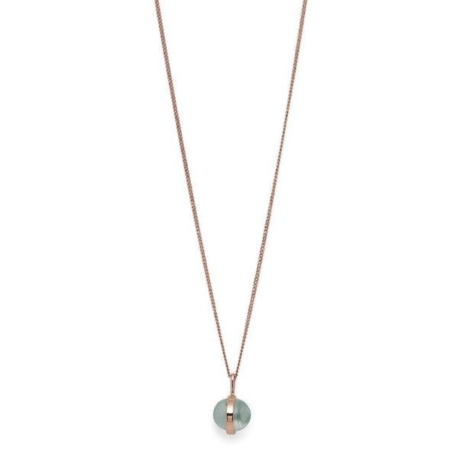 Pilgrim Rumer Necklace