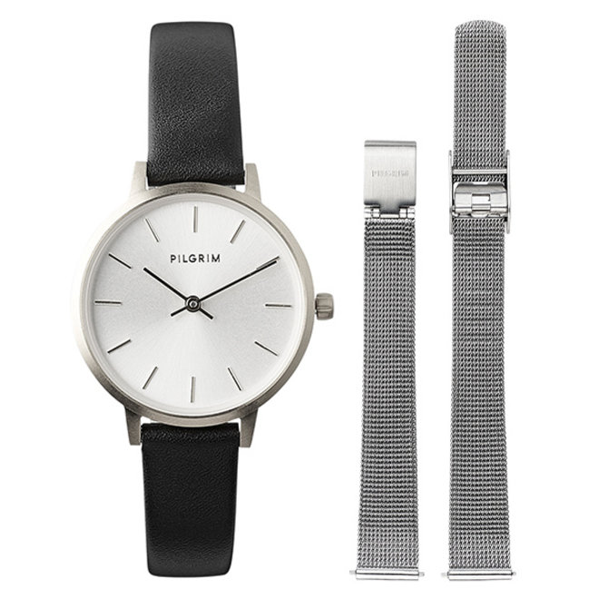Pilgrim Watch Nerine Set