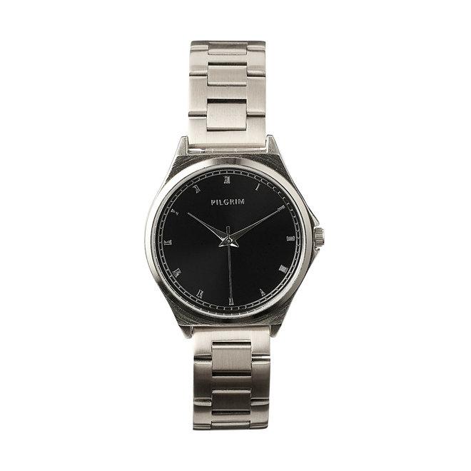 Pilgrim Bellerose Metal Watch