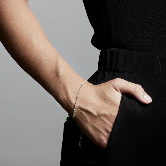 Bracelet Pilgrim Précieux