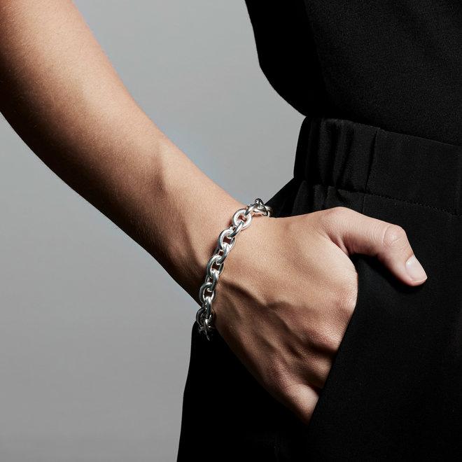 Bracelet Pilgrim Heritage