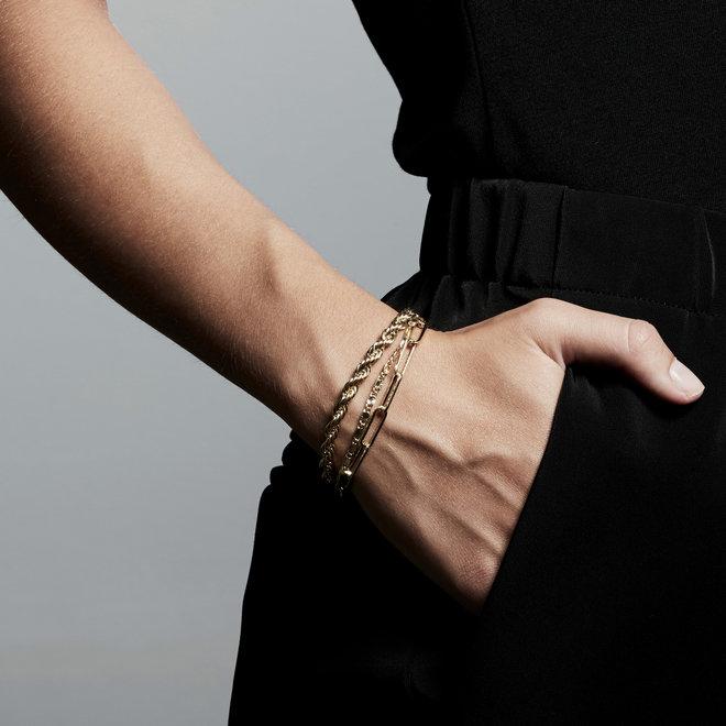 Pilgrim Simplicity Bracelet