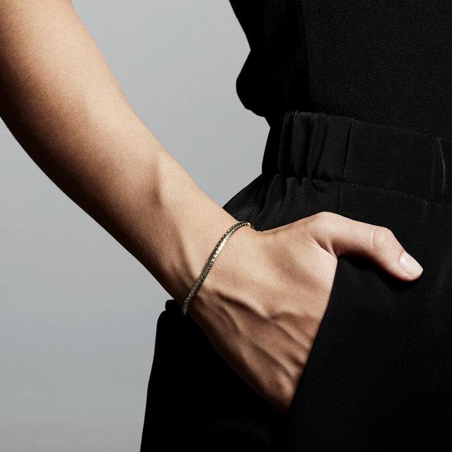 Pilgrim Talia Bracelet
