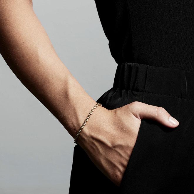 Bracelet Pilgrim Pam