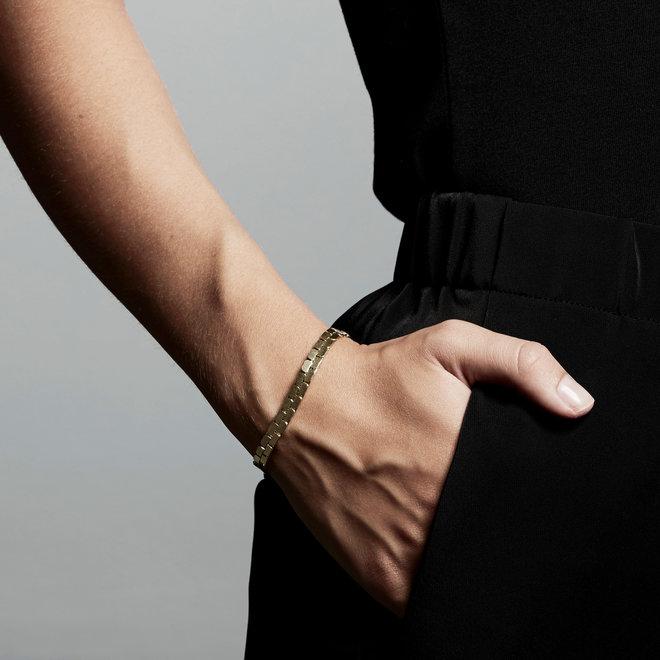 Pilgrim Laia Bracelet