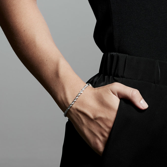 Pilgrim Pam Bracelet