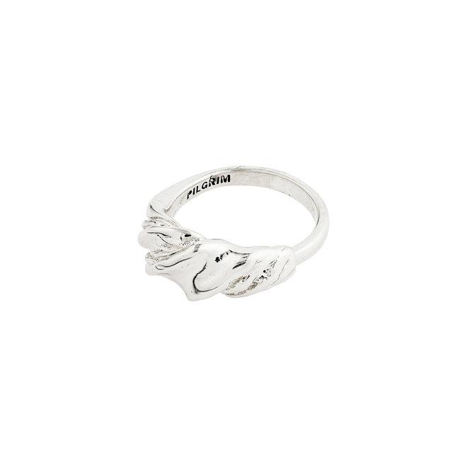 Pilgrim Simplicity Ring