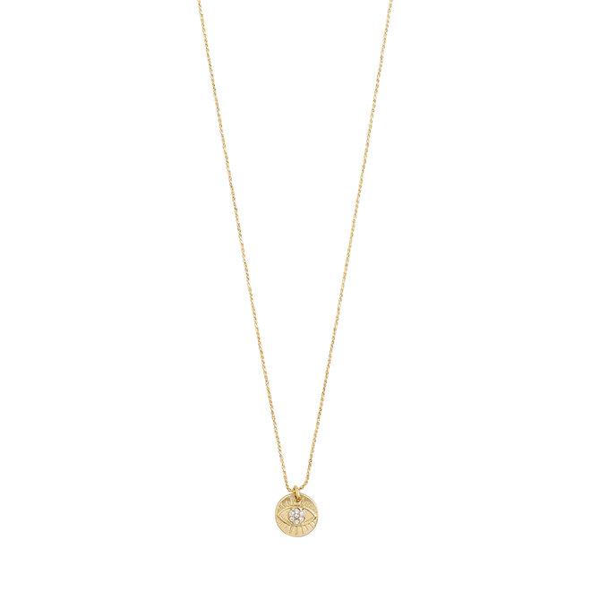 Pilgrim Cherished Necklace