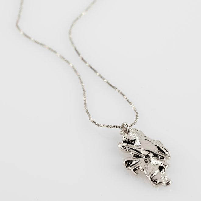 Pilgrim Horizon Necklace