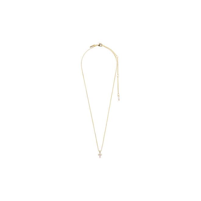 Pilgrim Lacey Necklace