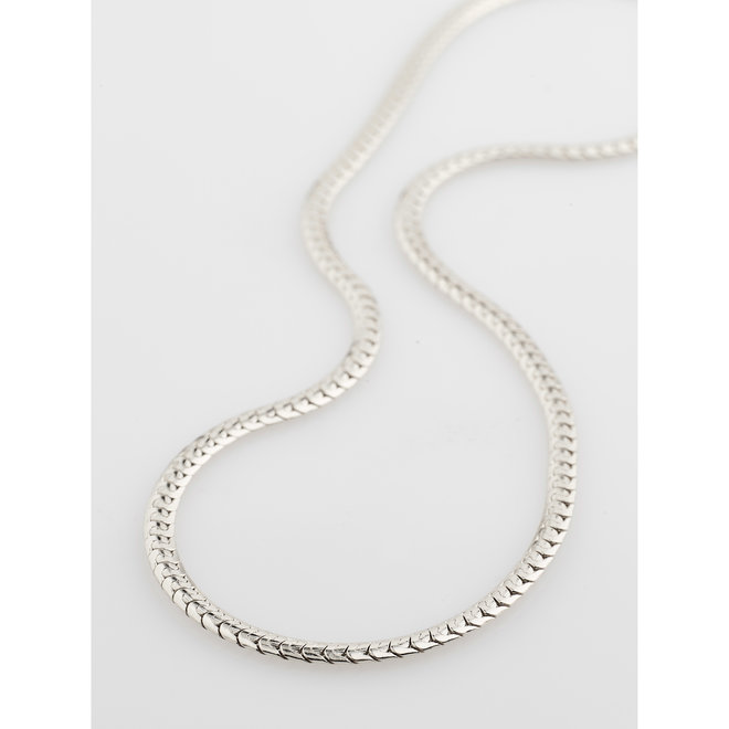 Pilgrim Talia Necklace