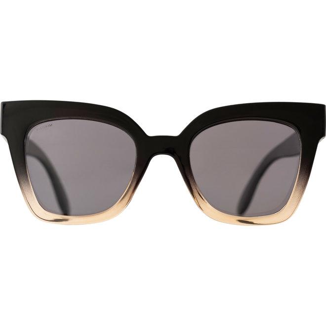 Pilgrim Ellera Sunglasses Black