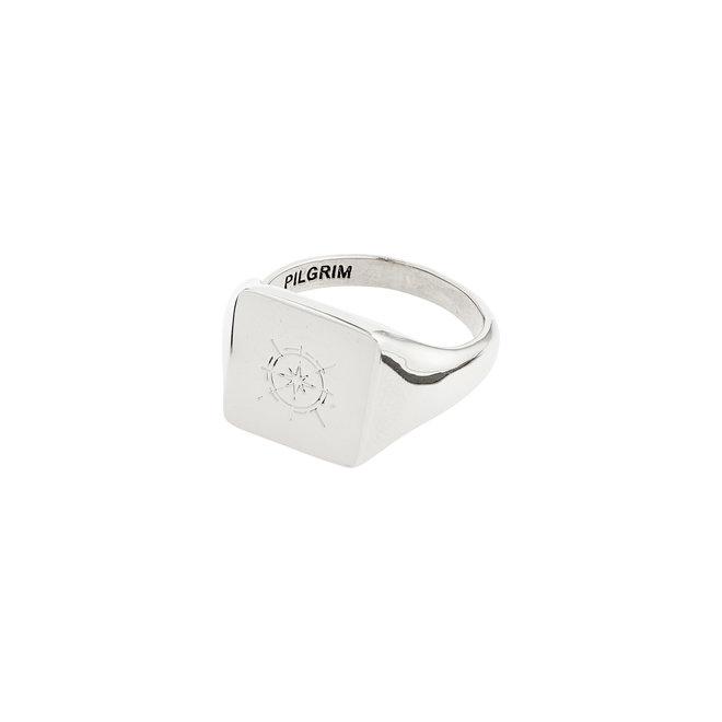 Pilgrim Cressida Ring