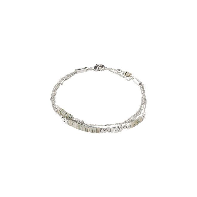 Bracelet Pilgrim Sincérité