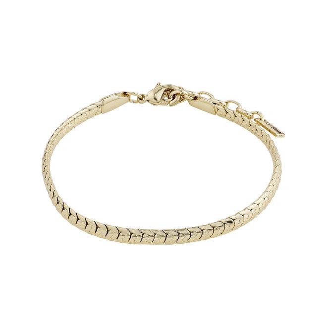 Bracelet Pilgrim Talia
