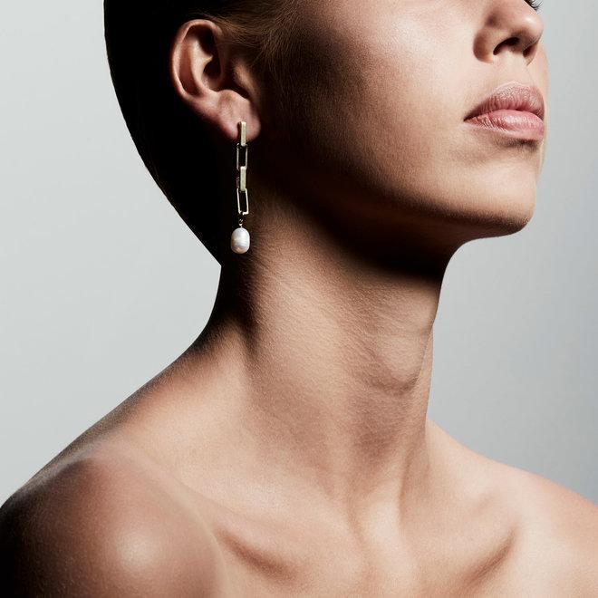 Pilgrim Colomba Earrings