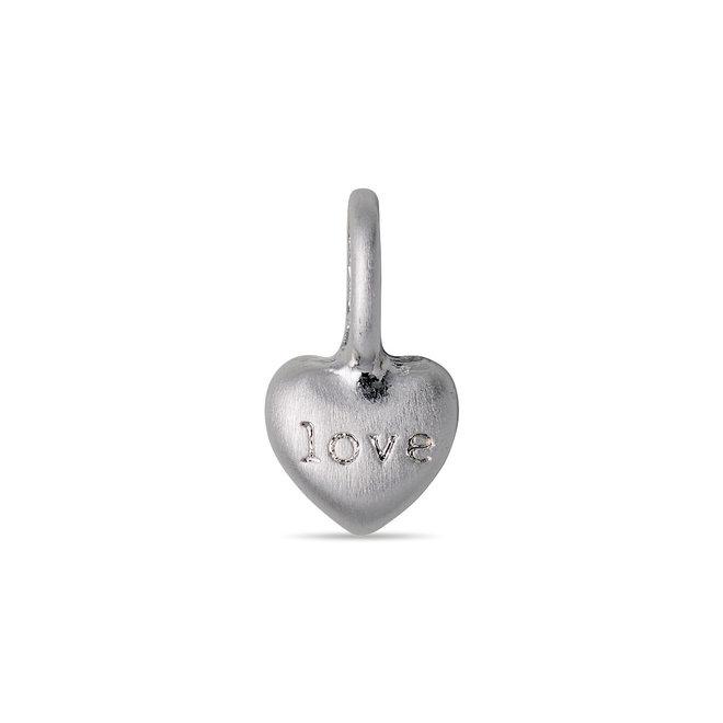 Pilgrim Love Pendant