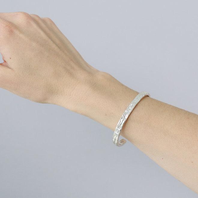 Bracelet Pilgrim Andree-Anne