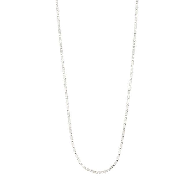 Pilgrim Parisa Necklace 40cm