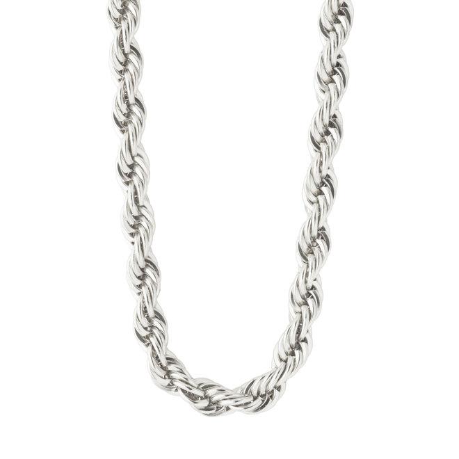 Collier corde Pilgrim Horizon