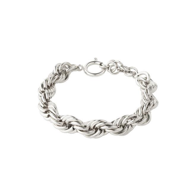 Pilgrim Horizon Rope Bracelet