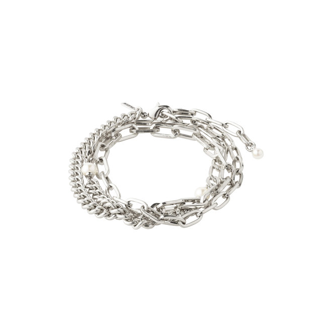 Bracelet Pilgrim Enchantement
