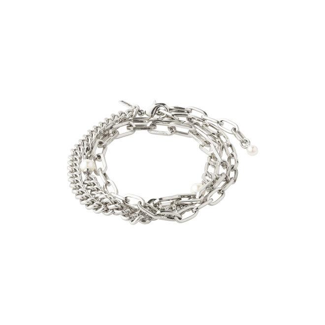 Pilgrim Enchantment Bracelet