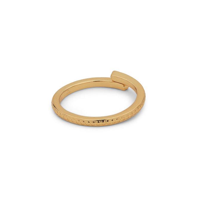 Pilgrim Classic Lulu Ring