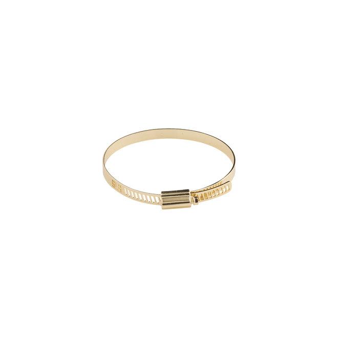 Bracelet PILGRIM X SLS