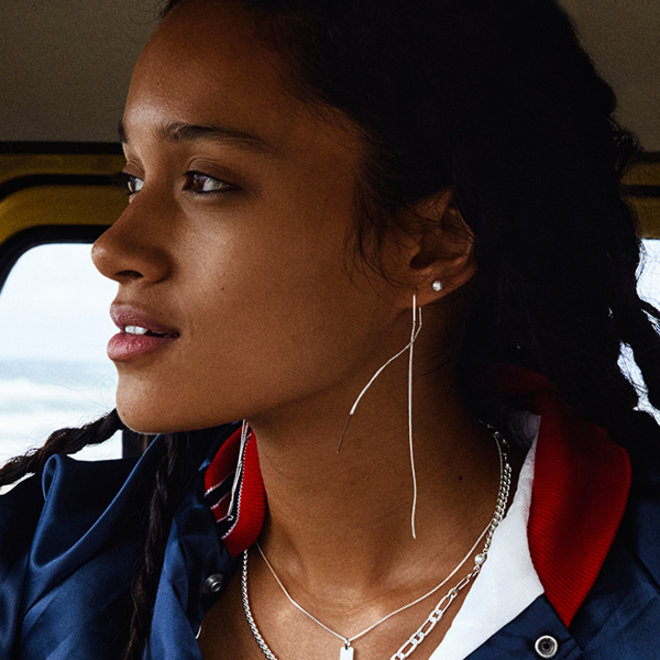 Pilgrim Enchantment  Earrings
