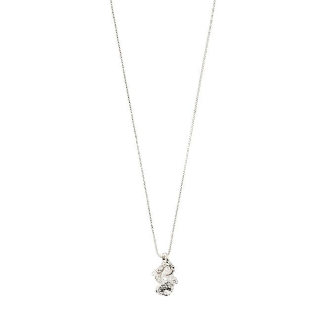 Pilgrim Authenticity Necklace