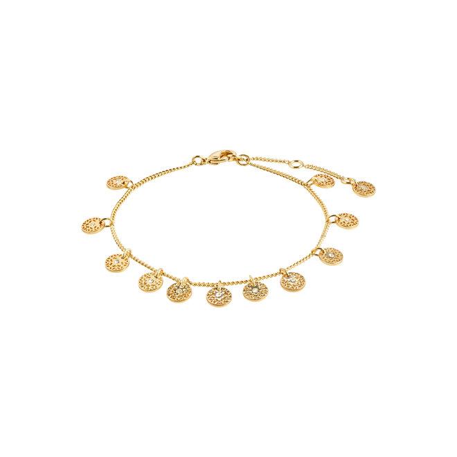 Bracelet Pilgrim Carol