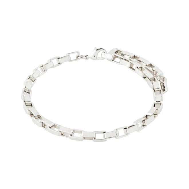 Pilgrim Clarity Bracelet