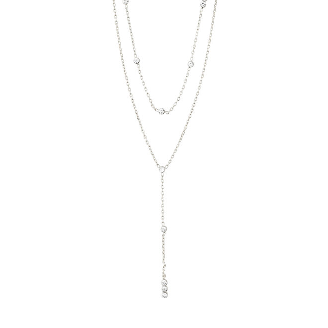 Pilgrim Kamari Necklace