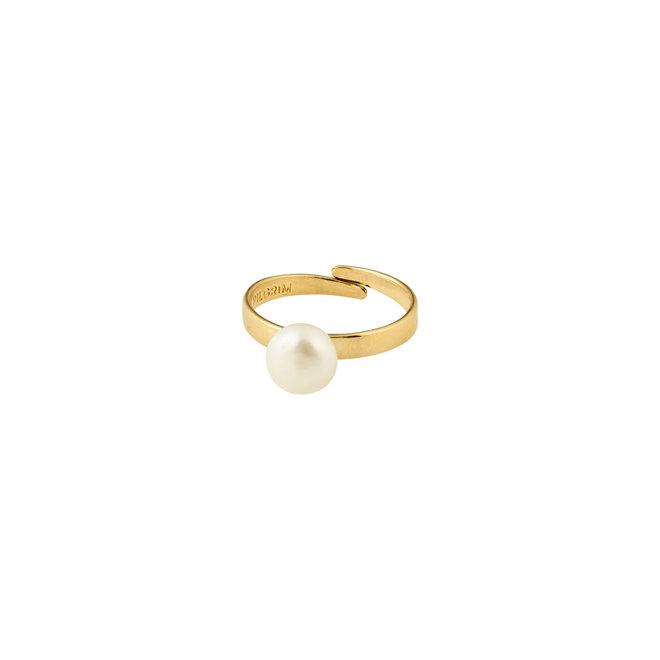 Pilgrim Kenia Ring