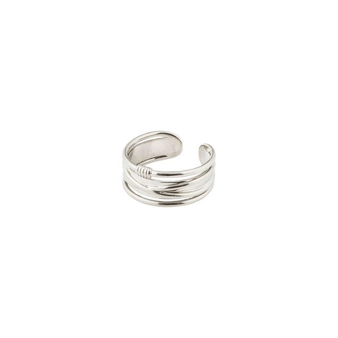 Pilgrim Native Beauty Ring